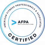 AFPA Digital Seal